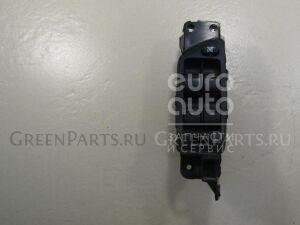 Блок управления стеклоподъемниками на Subaru LEGACY OUTBACK (B13) 2003-2009 83071AG020