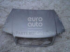 Капот на Audi A6 [C5] 1997-2004 4B1823029B