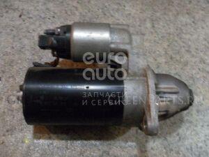 Стартер на Bmw 1-серия E87/E81 2004-2011 12417589351