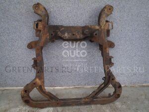 Балка подмоторная на Opel Vectra B 1995-1999 0302045