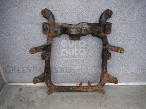 Балка подмоторная на Opel Astra G 1998-2005 0302044