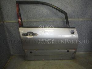 Дверь на Lexus RX 300 1998-2003 6700148011