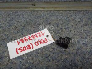 Кнопка на VW Polo (Sed RUS) 2011- 6Q0962109B