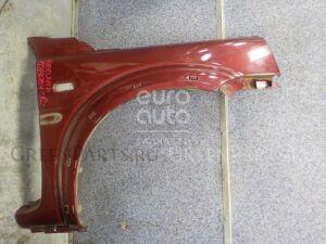 Крыло на Land Rover Freelander 1998-2006 ASB490120