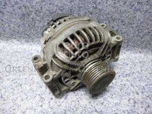 Генератор на Audi A4 [B6] 2000-2004 06B903016Q