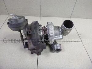 Турбокомпрессор на Toyota RAV 4 2006-2013 1720126021