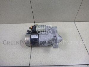 Стартер на Citroen C5 2001-2004 m000t82081