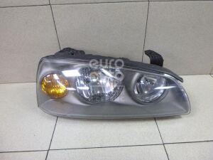 Фара на Hyundai Elantra 2000-2006 921042D520