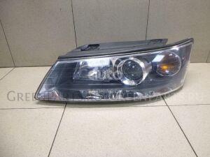Фара на Hyundai sonata v (nf) 2005-2010 921013K080
