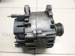 Генератор на VW Caddy III 2004-2015 03L903023F