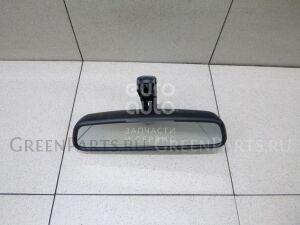 Зеркало заднего вида на Bmw 3-серия e90/e91 2005-2012 51169134431