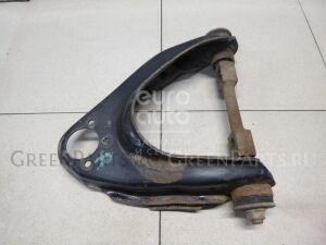 Рычаг на Mazda BT-50 2006-2012 UH7534210B