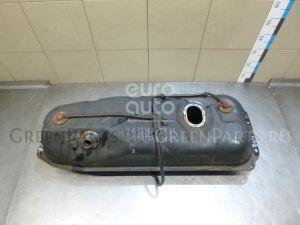 Бак топливный на Mazda BT-50 2006-2012 UJ0642110F