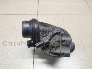 Термостат на Bmw 3-серия e92/e93 2006-2012 11537552403