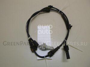Датчик abs на Suzuki SX4 2006-2013 5621079J00