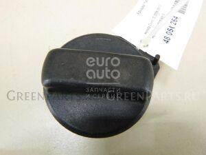 Крышка топливного бака на Honda Civic 5D 2006-2012 17670SJA013