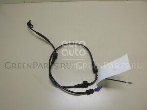 Датчик abs на Suzuki SX4 2006-2013 5622079J10