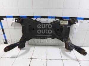 Балка подмоторная на Ford C-Max 2003-2010 1734687