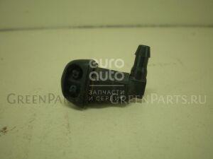 Форсунка омывателя лобового стекла на Mazda MAZDA 3 (BK) 2002-2009 BN8V67510