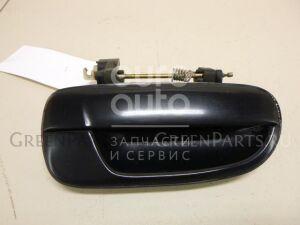 Ручка двери на Hyundai ACCENT II (+ТАГАЗ) 2000-2012 8366025000