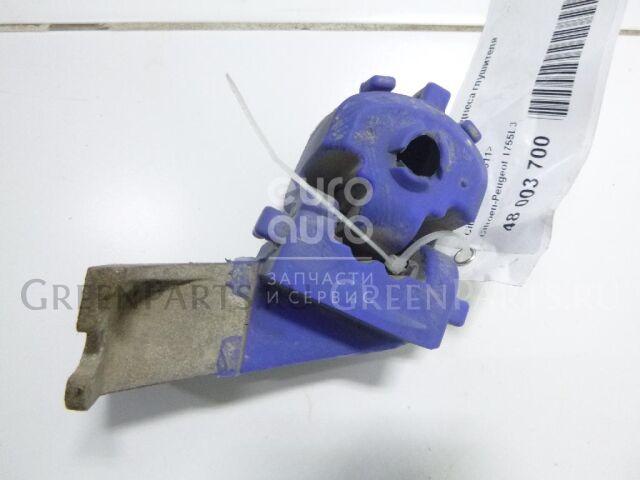 Прокладки прочие на Citroen C4 II 2011- 1755L3