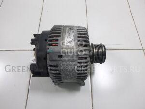 Генератор на Audi a6 [c6,4f] 2004-2011 TG17C054