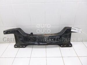 Балка подмоторная на Fiat Doblo 2005-2015 51769333