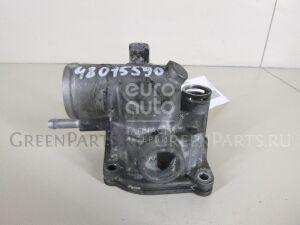 Термостат на Mercedes Benz vito/viano-(639) 2003-2014 6112031975