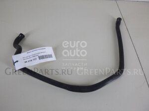 Шланг на Mercedes Benz vito/viano-(639) 2003-2014 6395012882