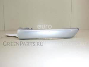 Ручка двери на Mercedes Benz W211 E-KLASSE 2002-2009 2117601770
