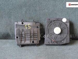 Динамик на Bmw X3 E83 M54 65.13-6929100