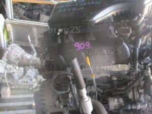 Двигатель на Nissan X-Trail NT32 MR20DD MR20-098381C