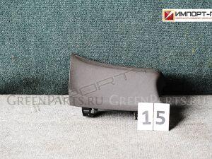 Бардачок на Honda Fit Shuttle GP2 LDA