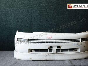 Бампер на Toyota Bb NCP31 1NZFE 52-033
