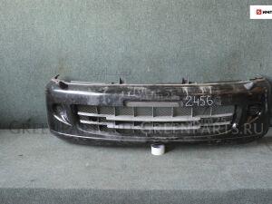 Бампер на Honda Legend KB1 J35A 4641