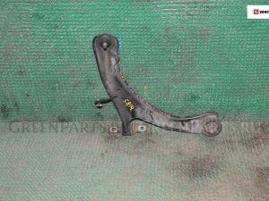 Рычаг на Honda Stepwgn RK5 R20A