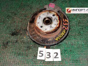 Ступица на Toyota Verossa GX110 1GFE