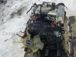 Двигатель на Toyota Prius NHW20 1NZFXE 1NZ-U086558