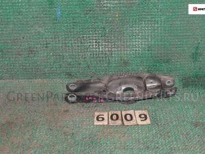 Рычаг на Bmw 1-SERIES E87 N46B20