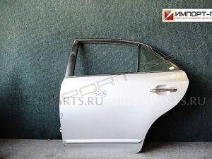 Дверь на Toyota Premio NZT260 1NZFE
