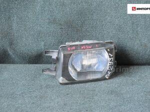 Фара на Mitsubishi RVR N23W 4G63 110-37667
