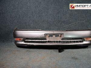 Бампер на Toyota Cresta GX100 1GFE 22-260