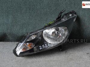 Фара на Honda Freed GB3 L15A 100-22839