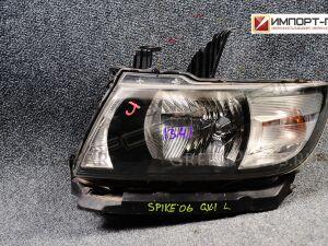 Фара на Honda Mobilio Spike GK1 L15A 100-22610