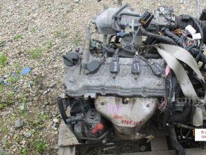 Двигатель на Nissan Sunny FB15 QG15DE QG15-396533A