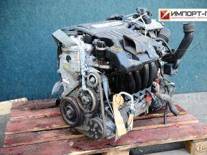 Двигатель на Honda Civic FD3 LDA HIBRID LDA-1303