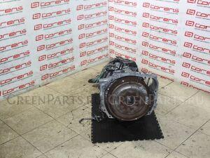 Кпп автоматическая на Subaru Legacy BM9;BR9 EJ25 TR690JHBAA