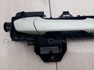 Ручка наружняя на Mercedes-benz C-CLASS W204 M271KE18ML