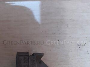 Датчик удара на Mercedes-benz C-CLASS W204 M271KE18ML A2048201985
