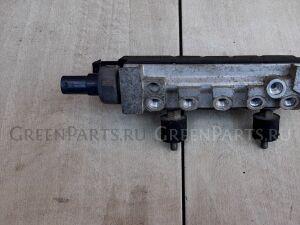 Блок клапанов на Mercedes-benz S-CLASS W220 M113E50 A2203200258